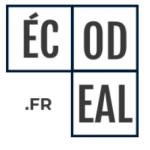 logo ecodeal.fr